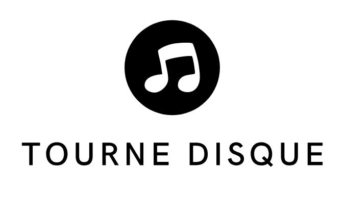 tourne-disque.fr